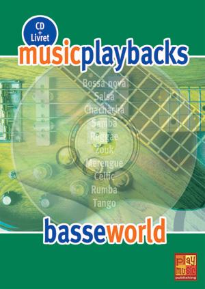 Music Playbacks - Basse World