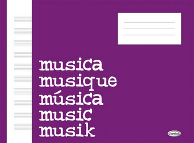 Music08 10/30X22 64Pag White