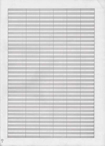 Sheet10 34/Orch+Linea 4P IVor