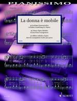 La Donna E Mobile