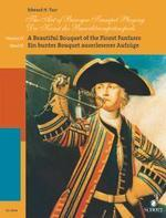 The Art of Baroque Trumpet Playing Vol.3