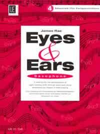 Eyes And Ears 4 - Advanced