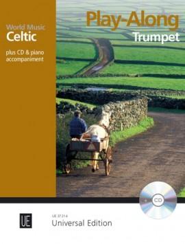 Celtic - Play Along